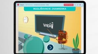 agemsoft-portfolio-abc-slovencina