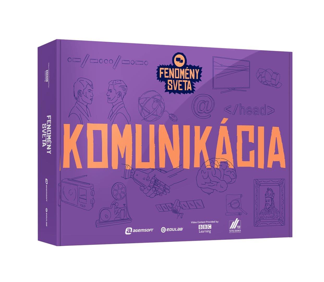 fenomeny_box_komunikace_+Tatra_logo_V02
