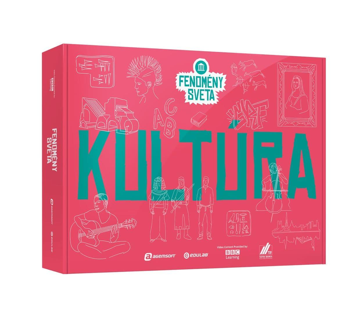 fenomeny_box_kultura_+Tatra_logo_V02