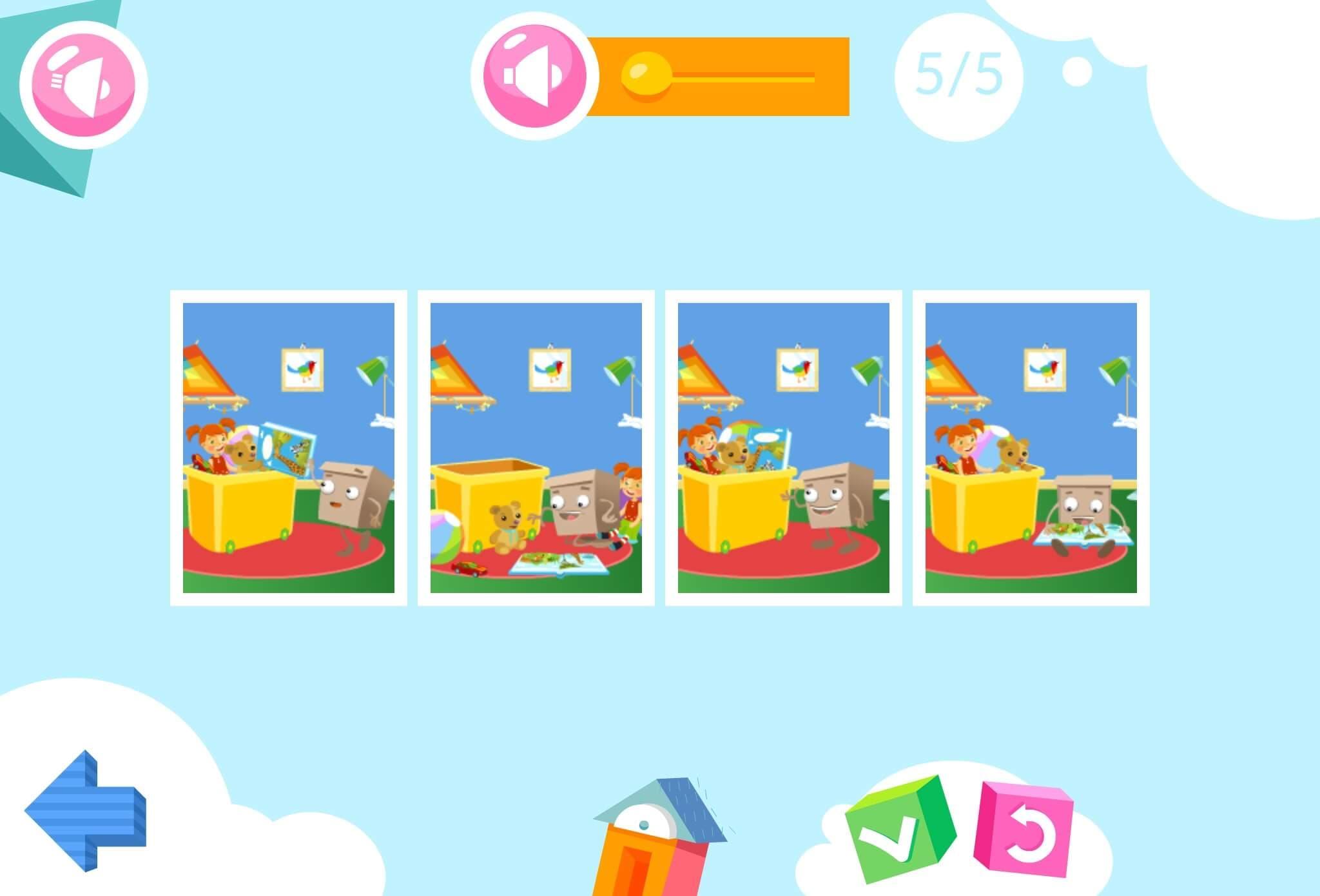 agemsoft-english-playbox-02